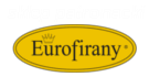 Eurofirany Łomża